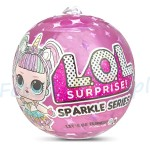 LOL Surprise Sparkle